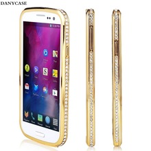 alibaba china danycase brand fancy phone case for samsung galaxy note 3