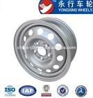 Auto Wheel from China Wheel Factory