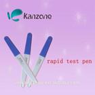 Rapid Test Kit