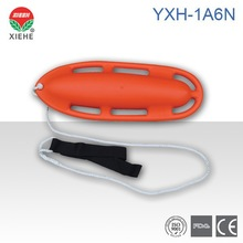 YXH-1A6N Hot Selling Type Life Saving Float