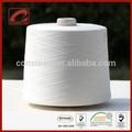Lã de ovelha cru para venda sell-prima lã de