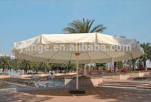 swimming pool beach straw outdoor umbrella