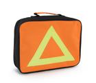 Car emergency kit KL-KIT01