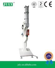 Professional Supplier July C-frame Hydraulic Metal Stamping Press Machine(JLYE)