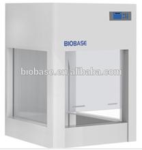 BIOBASE CE Certified MiNi Portable Laboratory Laminar flow clean bench