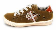 textiles leather casual fashion shoe