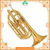 MB005 Wholesale China Marching Trombone
