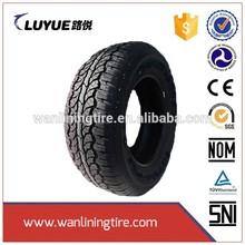 แบรนด์ที่มีชื่อเสียงจีนรัศมีใหม่ยางรถยนต์โดยสารที่มีจุดeceใบรับรองisor13r14r15r16r17r18r19r20