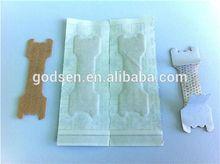 supplier nasal breathe strips,better breath nasal strip stop snoring ce,nasal strips to make breathe right