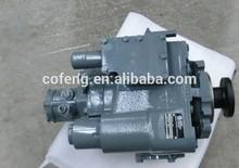 Sauer PV22 hydraulic piston pump replacement pump