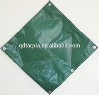 waterproof construction materials tarpaulin for sale