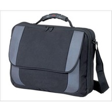 17.5 laptop computer bag