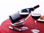 Canadian Red Wine Export to Shenzhen Shekou Port Agency Service