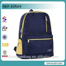 Boys college mochilas escolares promotinal mochilas escolares
