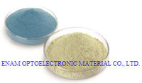 indium tin oxide ITO Nano Powder for conductive/ target /thin film