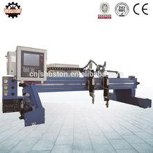 Hoston Brand Gantry Metal Cutting Plasma Cutter
