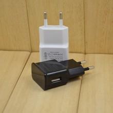 Wholesale Customized EU US Plug 5V 2A Universal Micro USB Wall Charger For Samsung Wall Charger
