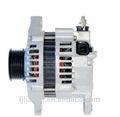 Vender parte superior hitachi nissan 100 alternador amp ( jfz1912 ),/iso ts 16949:9001