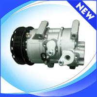 Supply All Car Model Electirc Car Auto Ac Compressor/ Air Conditioner Compressor/Air Kompressor