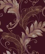 Fond d'écran design, conceptions de papier peint, beau papier peint