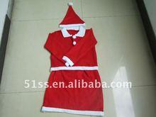 Christmas dress (CC-002)