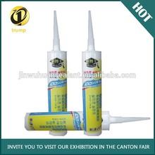1484-JBS-6000 advanced acid Silicone Sealant Glass Sealant eq Dow Corning