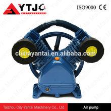 2090 piston air compressor head