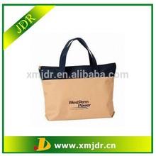 Promotional Extra Large Canvas Bag Wholesale
