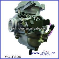 SCL-2013060952 motorcycle Spare parts carburetor for bajaj pulsar 180