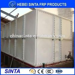 water tank grp panel,water tank filter