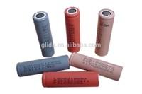 3.7V Rechargeable Battery/Li-ion 3.7V Battery/3.7V Li-ion Battery/ Manufacturer with CE,ROHS,UL certificates