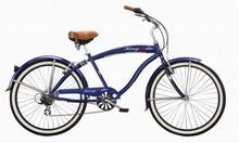 mens beach cruiser