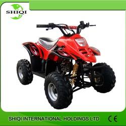 Mini 110CC/125CC ATV For Kids