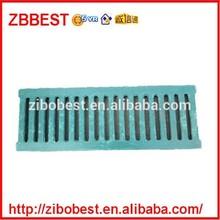 BEST EN124 Composite 8 inch Drain Cover