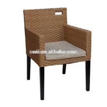 hanging chair rattan