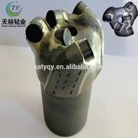 industrial drill bit sharpener