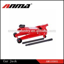 2ton car floor jack