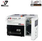 KO-05 Vacuum OCA lamination machine bulit-in compressor +pump+defoaming machine all in one smartphone repair machine