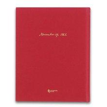 Eigene Hardcover-Buch