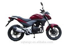 China Cheap CBR-250 racing motorcycle 250cc
