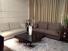 2015 Living room furniture sofa