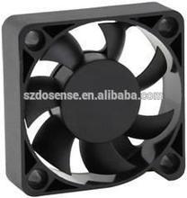 50x50x15mm 5015 50mm 5V 12V 24V DC Waterproof Fan High Quality Long Life Expectance
