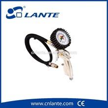 Digital Pressure Gauge Latest Selection Air Tire Inflator