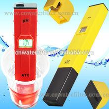 2015 New Designed High Quality PH Meter China