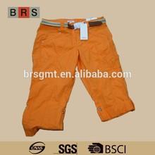 2015 wholesale coat pant men suit latest design top brand 2013