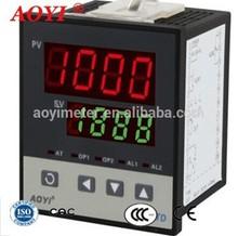control temperature electrical frying pan XMTD-2531-721