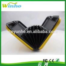 Winho Guard Security Aluminium wallet purse case