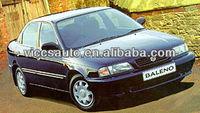 High Quality For Suzuki BALENO 95 Head Auto Lamp