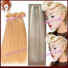 Factory Wholeale 7A Grade 100% Human Hair Cheap Virgin Brazilian Hair