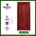 madera de caoba maciza puerta precio